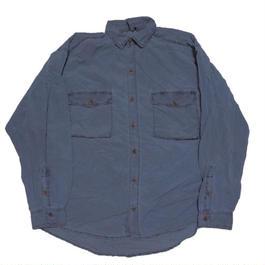 1990's  GRAMICCI グラミチ shirts jacket   実寸(XL)