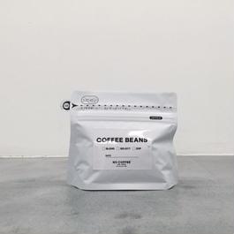 NO COFFEE BLEND 70g