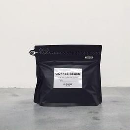 NO COFFEE SELECT BRAZIL 200g