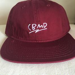 Comeback My Daughters 6 pannel  CAP