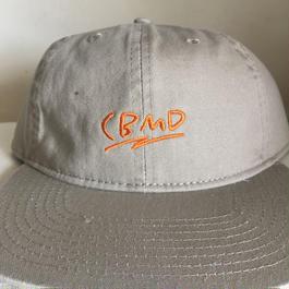 Comeback My Daughters 6pannel CAP