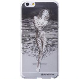 Hajime Sorayama_iphone6 case_SC602