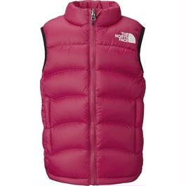 THE NORTH FACE アコンカグアベスト Aconcagua Vest