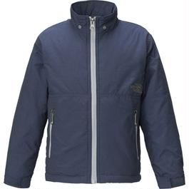 THE NORTH FACE コンパクトノマドジャケット Compact Nomad Jacket