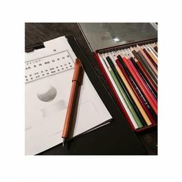 オーラ鑑定予約 5/20(土)21(日)