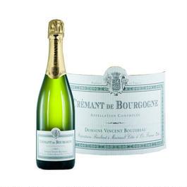 お中元 夏の誕生日プレゼント フランス シャンパン製法の本格スパークリング 750ml