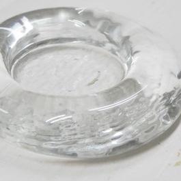 横濱リメイクガラス YRG-04