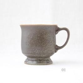 内山太朗・マグカップ