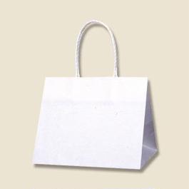 プレゼント紙袋