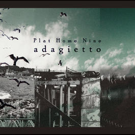 【CD】adagietto