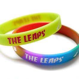 ラバーバンド(2本セット)/THE LEAPS