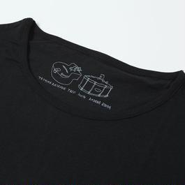 BONSOIR/Tシャツ