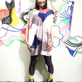 TSUBASA WO KUDASAI /one-piece/pop