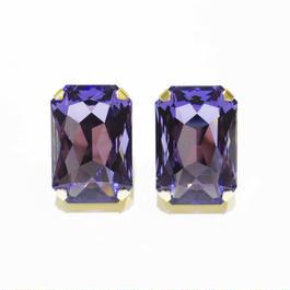 Bijoux Earrings square