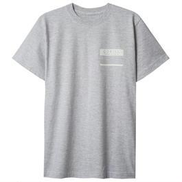 チミの名は。星座Tシャツ(グレー)
