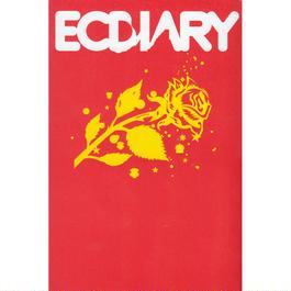 BOOK ECD『ECDIARY』