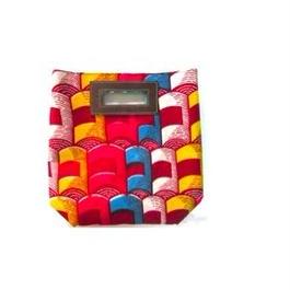 Mini Akello - ブックシェルフ -(小さめサイズ)