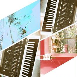 【DATA】ODYSSEY2015 dub