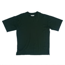 "GOOD OL ""KANOKO CREW T "" GREEN"""
