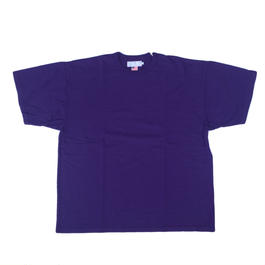 "GOOD OL ""BIG TEE "" PURPLE"