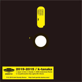 2019-2015 / k-tanaka