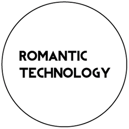 ロマテクバッジ2017白