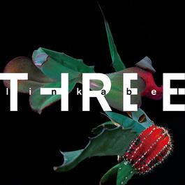 THREE / linkabel