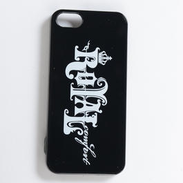 i phone5ケース(ロゴ)