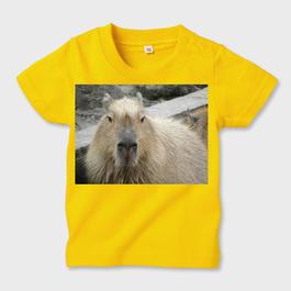 オーダーメイド (KIDS Tシャツ)