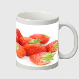 癒しのマグカップ・1