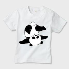 No15  KIDS Tシャツ
