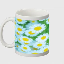 癒しのマグカップ・11