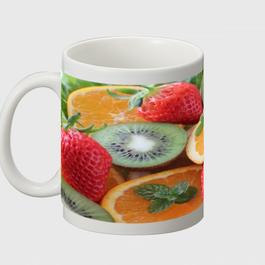 癒しのマグカップ・4