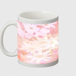 癒しのマグカップ・16