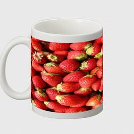 癒しのマグカップ・2