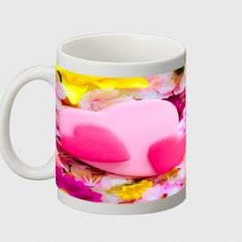 癒しのマグカップ・12