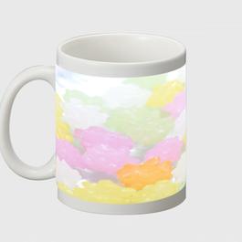 癒しのマグカップ・10