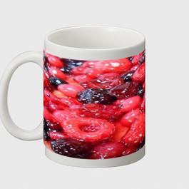 癒しのマグカップ・5