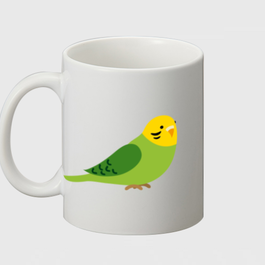 No1・マグカップ