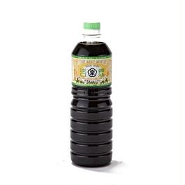 淡口醤油(1Lペットボトルタイプ)
