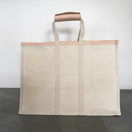 PLAY TOTE/ LANDSCAPE PRODUCTS×TEMBEA