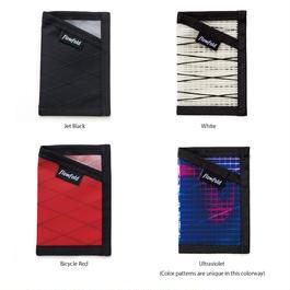 カードケース(Card Holder Wallet)