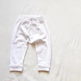 Ballerina pants