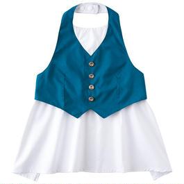 garçon 3/ cobalt blue for kids