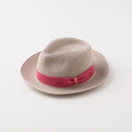 hat1 sakura/  for baby (48cm)