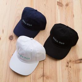 """CAP """"NEON"""""""