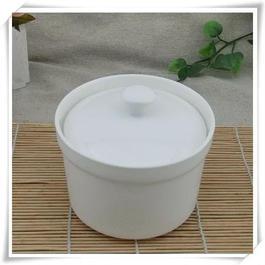 【お取り寄せ】180mlプリンや茶碗蒸し蓋と下皿付き♡