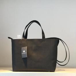 ソウタカンボジアシルク カンボジアシルクバッグ シルクバッグバッグ アジアンバッグ ハンドメイド ファッション ブラック アジアン雑貨 シルク雑貨 シルクショップ トートバッグ