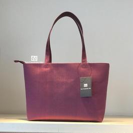 ソウタカンボジアシルク カンボジアシルクバッグ シルクバッグ バッグ アジアンバッグ ハンドメイド ファッション ピンク 軽いバッグ アジアン雑貨 シルク雑貨 シルクショップ ハンドメイド