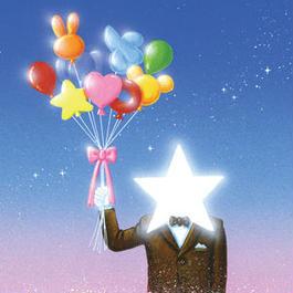 【個人】スターリィマン30周年記念PJサポーター